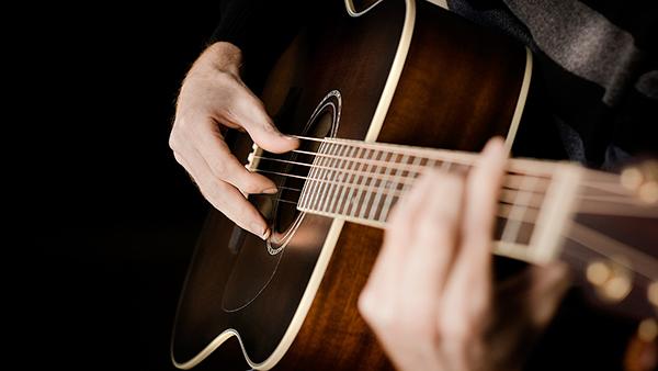 gia su day guitar tai nha