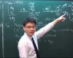 gia sư luyện thi Đại Học Môn Hóa