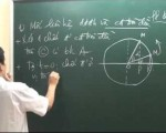 ôn thi đại học môn lý