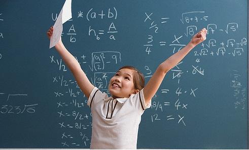 gia sư môn toán lớp 7