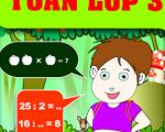 hoc toan lop 3