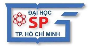 Đại học SP TP.HCM